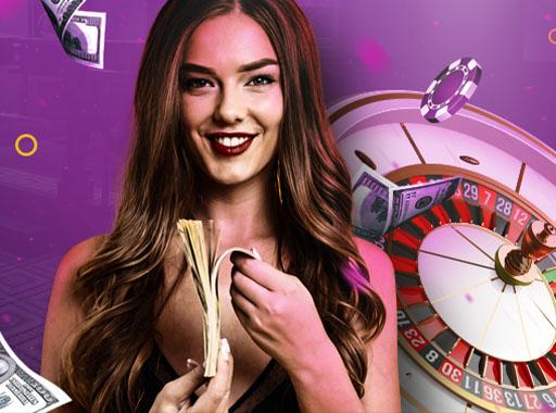 Onwin Casino Bonusları