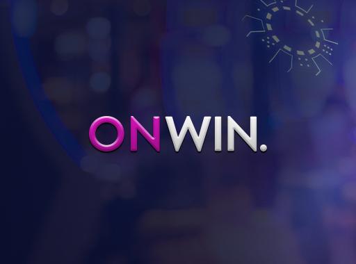 Onwin Casino