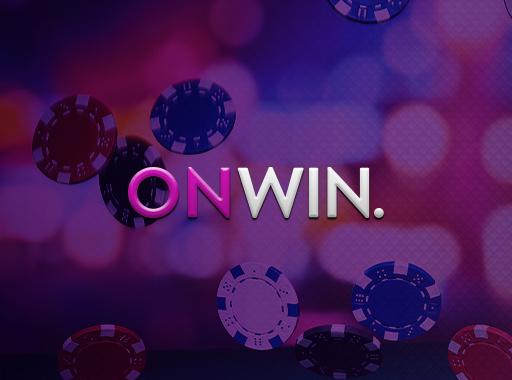 Onwin Mobil Casino