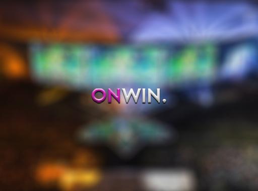Onwin Espor Bahisleri