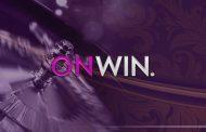Onwin Slot Bonusları