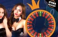 Onwin Casino Her Ay 500.000 Euro Veriyor