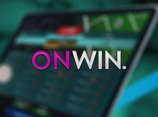 Onwin : En iyi Canlı Bahis Sitesi