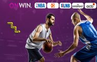 Onwin Basketbol Bahisleri